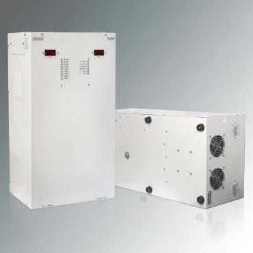 Стабилизатор напряжения Phantom VNTU-18 (18 кВт)
