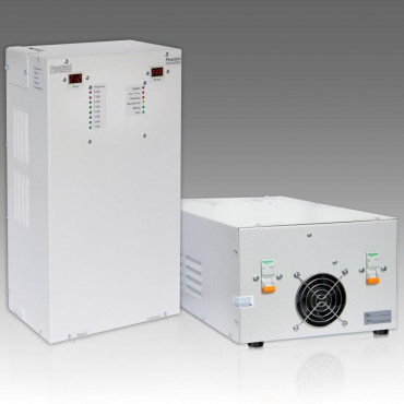 Стабилизатор напряжения Phantom VNTP-8 (max 330V)